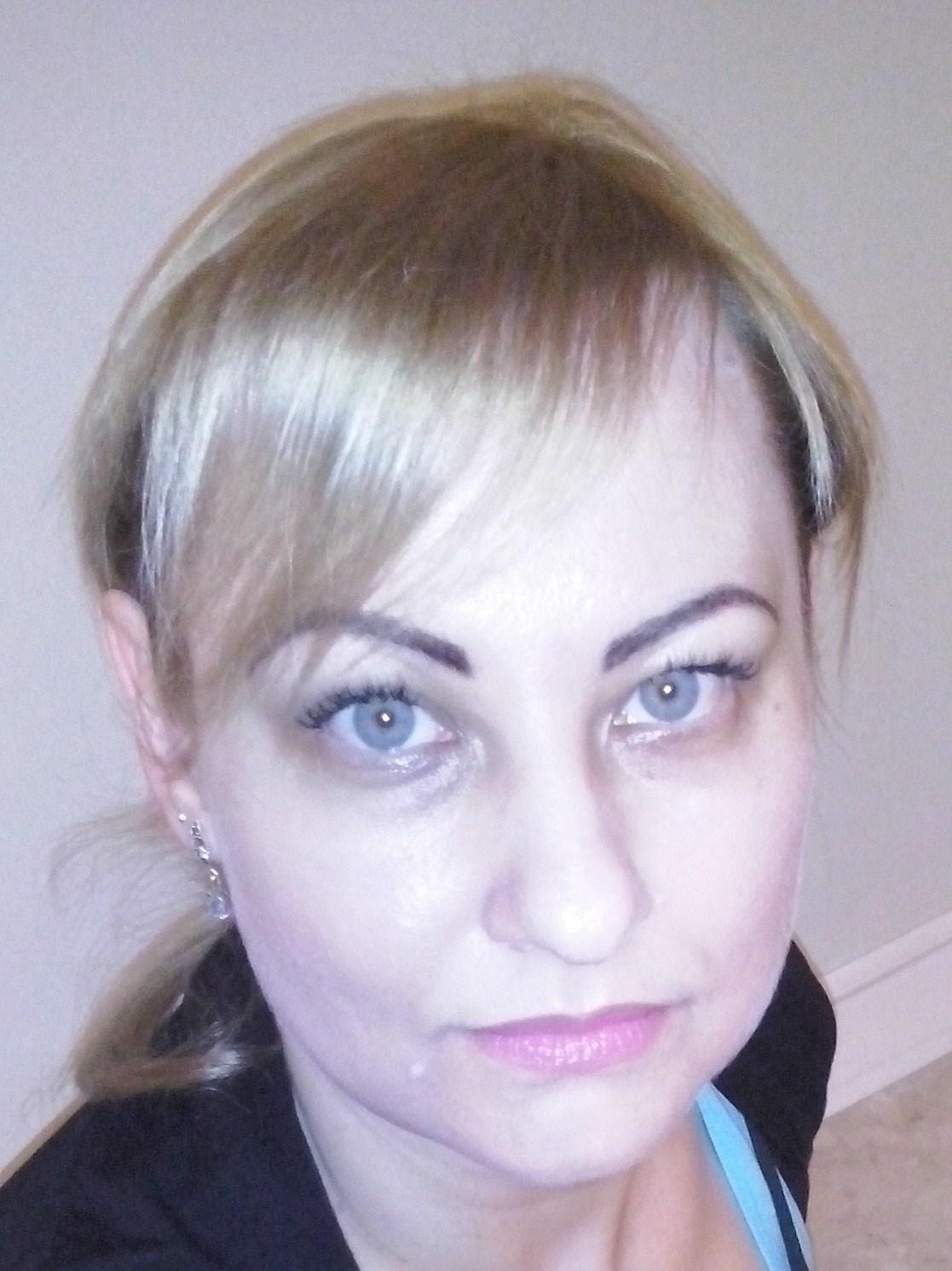 Aneta Szaraniec