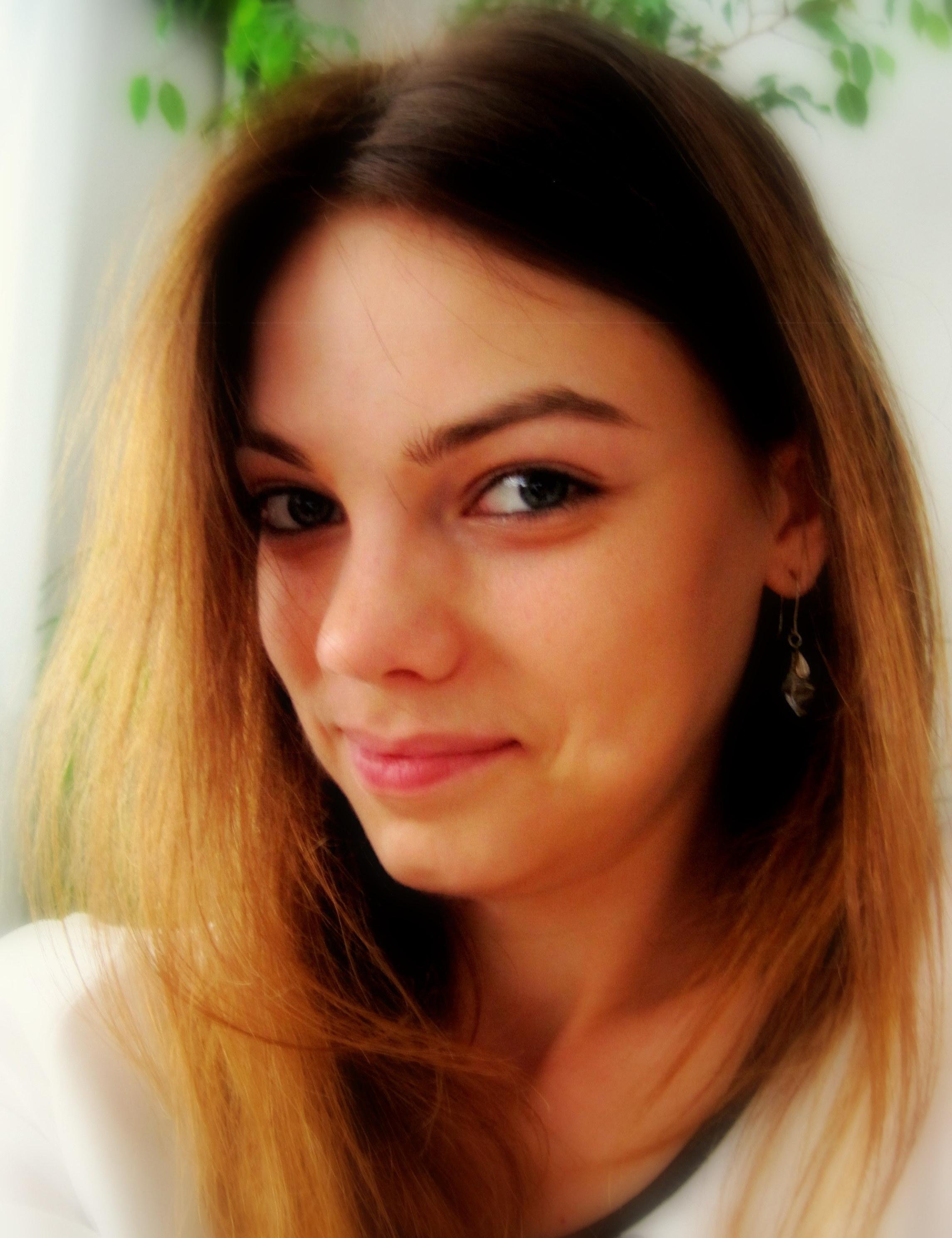 Justyna Mizgajska