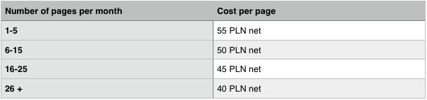 cost-per-page-en