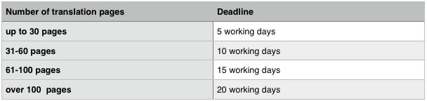 deadlines-en