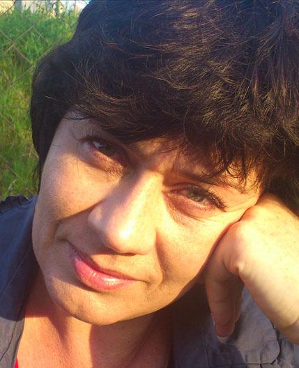 Anna Pietraszkiewicz MBA, DTEFLA