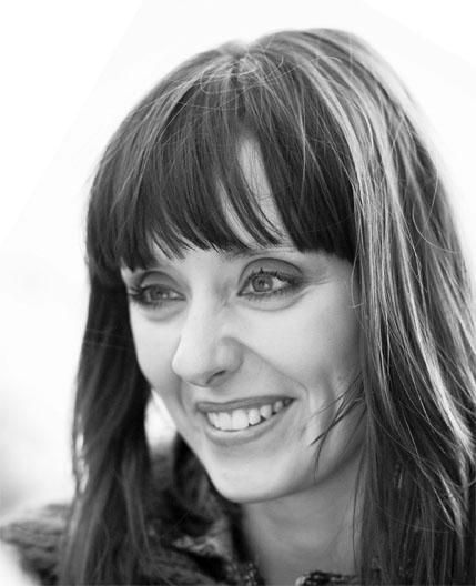 Dorota Czechowicz